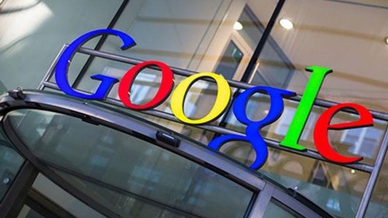 Google mühendisleri istifa etti!