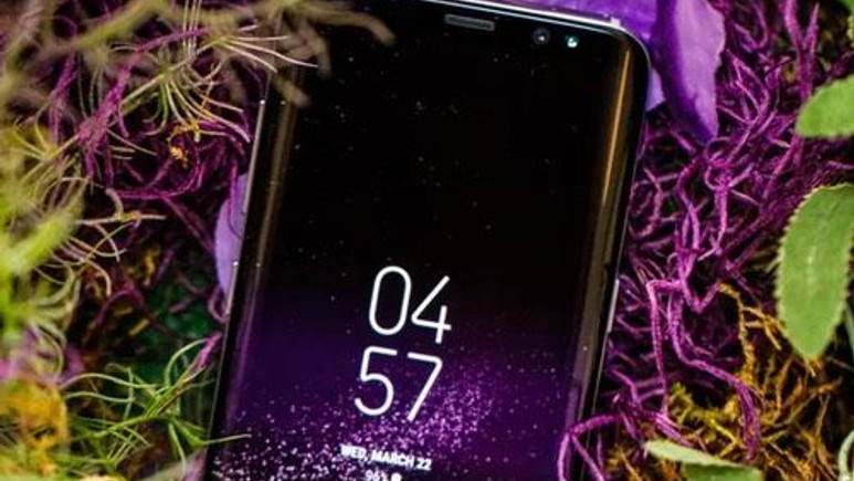 Samsung'un sanal asistanı Bixby, İngilizce'yi anlamıyor!