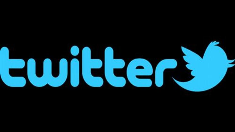 Twitter'da sorun mu var?