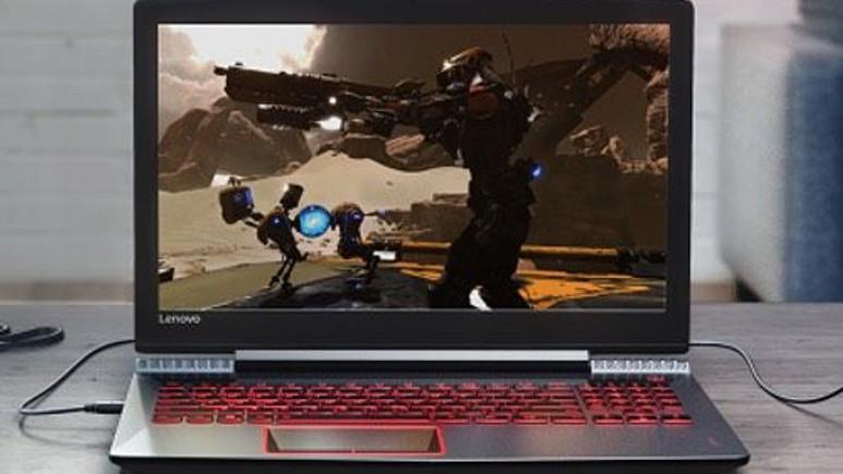Yeni Lenovo Legion Y520 tanıtıldı!