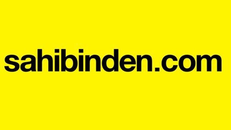 Sahibinden.com'a Rekabet Kurulu'ndan soruşturma!