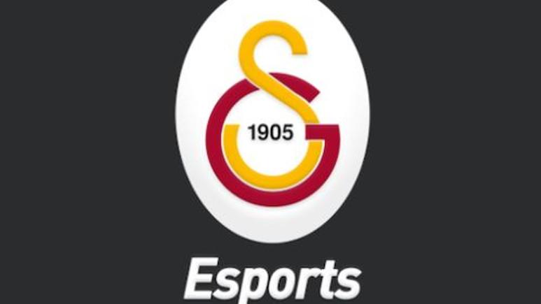 HyperX, Galatasaray Esports'un sponsoru oldu