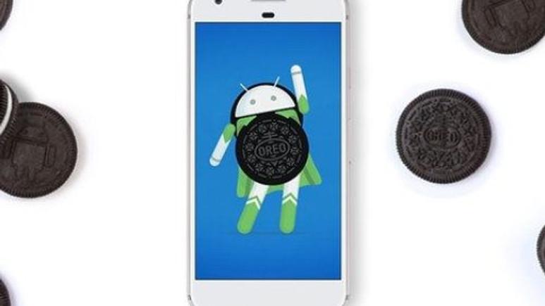 Android Oreo'da tema yüklemek için Root'a gerek yok!