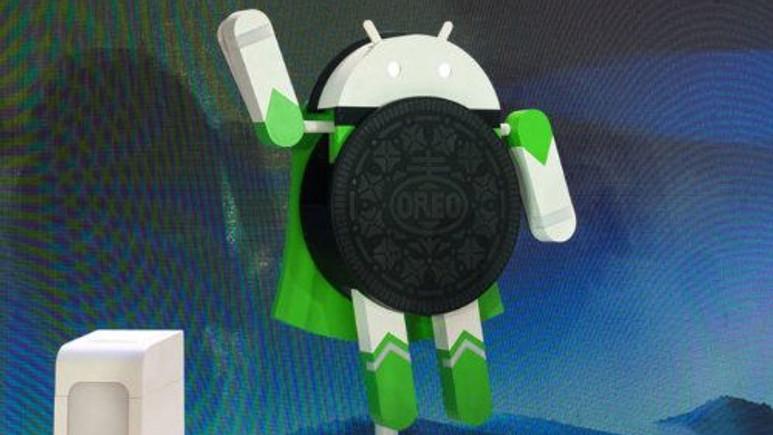 Android güncellemeleri artık daha hızlı dağıtılacak!