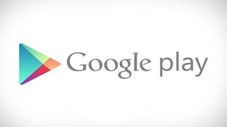 Google Play Store'dan bayram hediyesi!