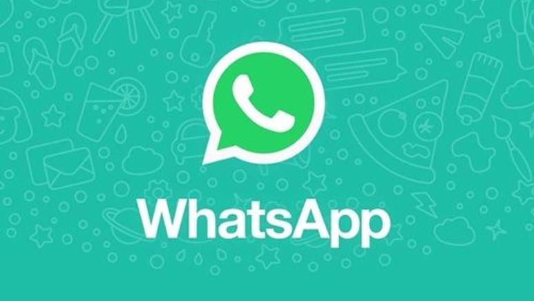 Whatsapp'ta yeşil tik dönemi başlıyor!