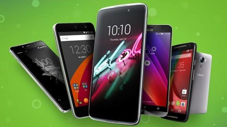 Android telefon alırken nelere dikkat edilmeli?