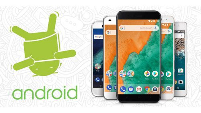 Saf Android ile çalışan en iyi akıllı telefonlar (2017)
