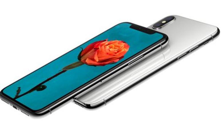 iPhone X özellikleri!