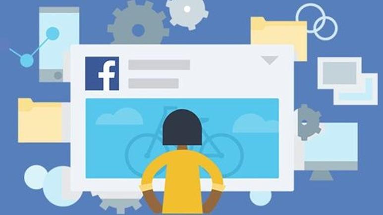 Facebook Kanada'da araştırma laboratuvarı kuruyor!