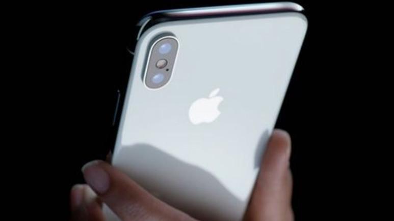 iPhone X kamera örnekleri!