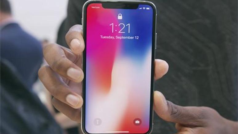 iPhone 8 yerine iPhone X almak için 7 neden!