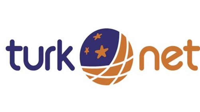 TurkNet'te artık AKN yok!