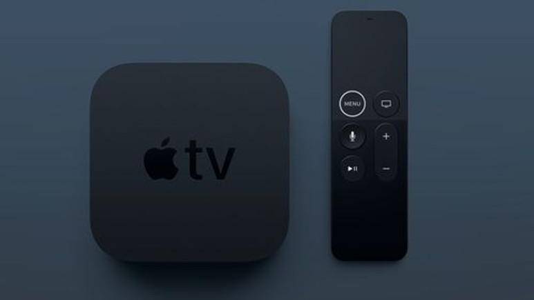 Apple TV 4K, 4K içerik indiremiyor!