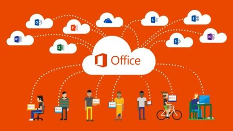 Microsoft Office 2019 duyuruldu