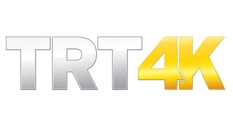 TRT 4K, 2K olarak YouTube'dan canlı yayın yapıyor!