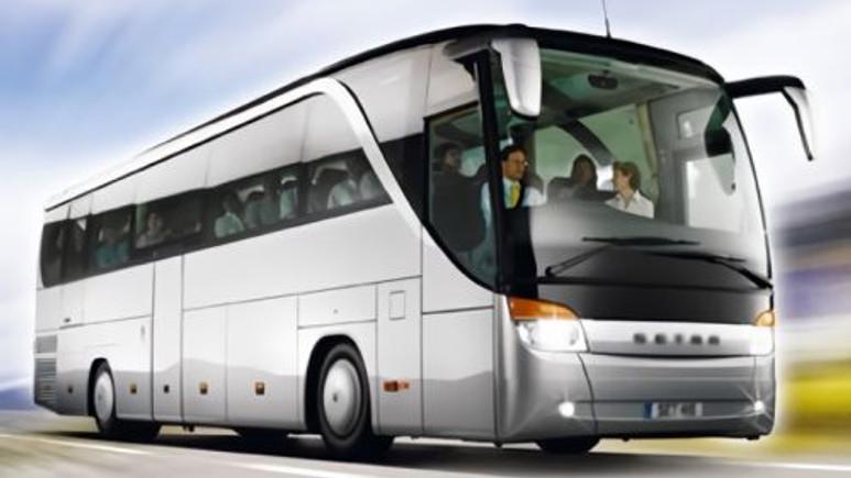İnternet'ten otobüs bileti almanın avantajları ve dezavantajları!