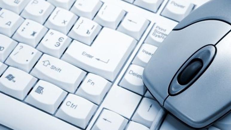 İnternette fare hareketleriniz de izleniyor olabilir!