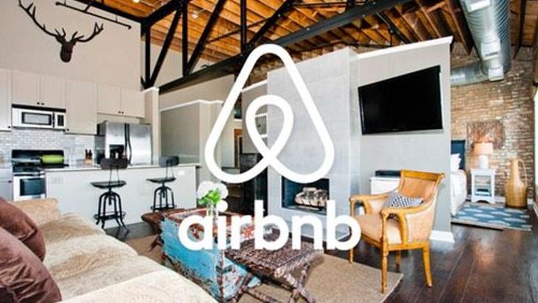 Airbnb, Türkiye'de yasaklanıyor mu?