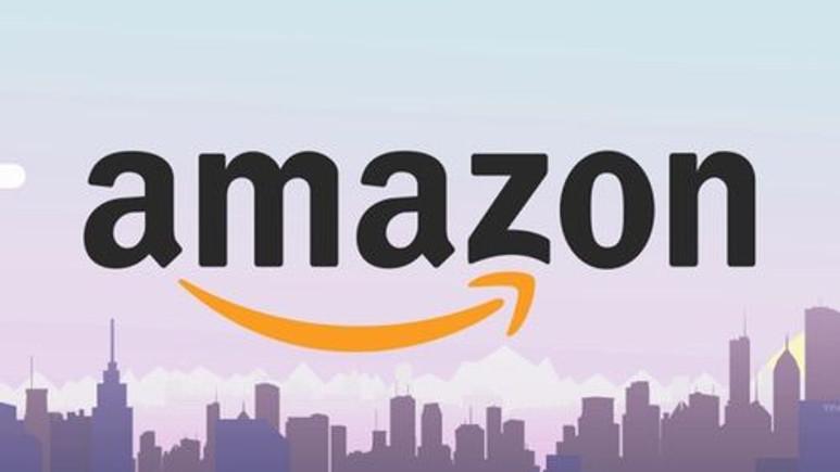 Amazon'dan nasıl alışveriş yapılır? (Rehber)