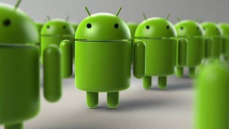 Android için en iyi para kazanma uygulamaları (2017)