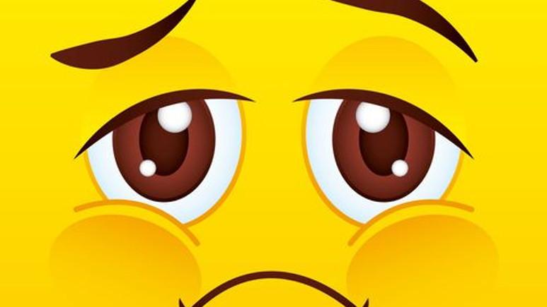 WhatsApp'ın emojileri yenileniyor!