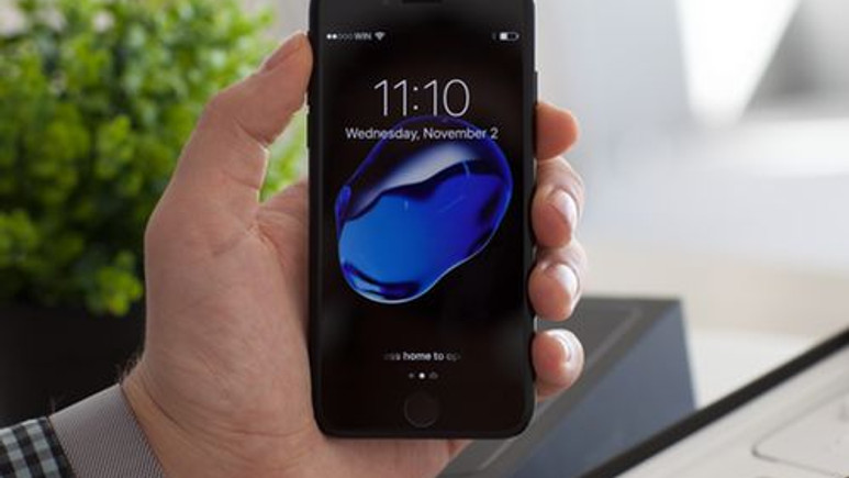 iOS 10.3.3 Public Beta 1 yayınlandı