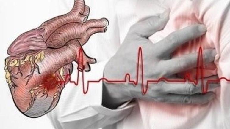 3D yazıcı ile kalp yaması üretildi