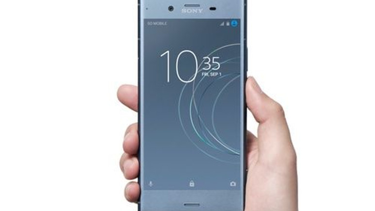 Xperia XZ1, Galaxy S8, LG G6 ve OnePlus 5 özellik karşılaştırması