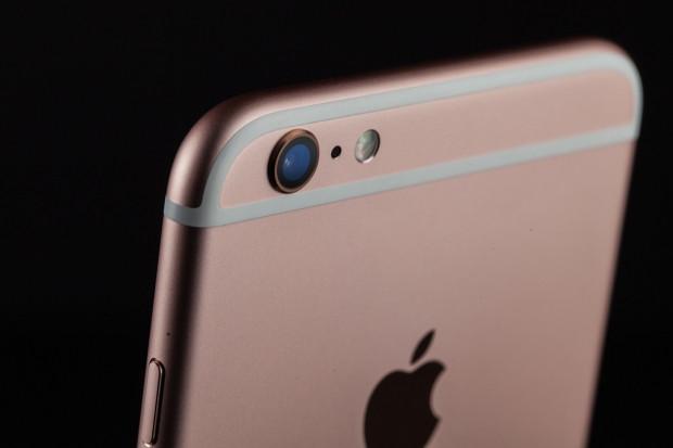 9 önemli iOS 11 özelliği - Page 1
