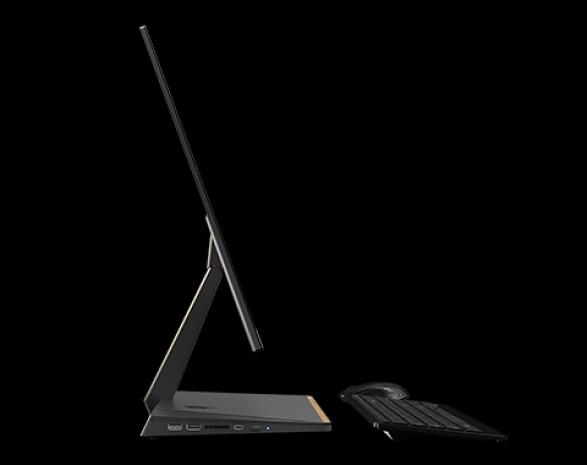 Acer'in IFA'da tanıttığı tüm ürünler - Page 3