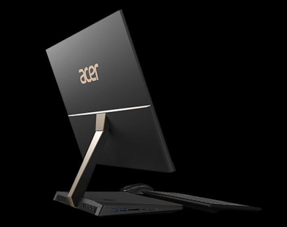 Acer'in IFA'da tanıttığı tüm ürünler - Page 4