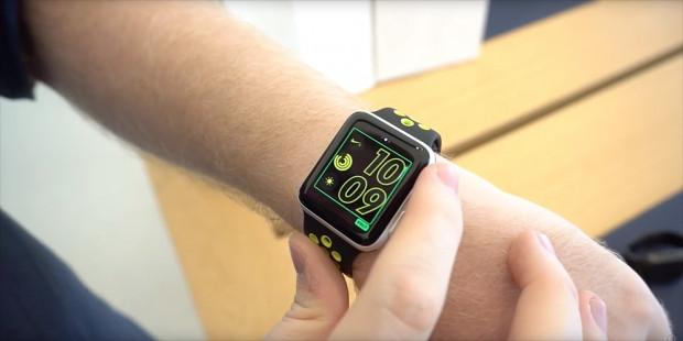 Apple Watch Series 3 sonunda göründü - Page 2