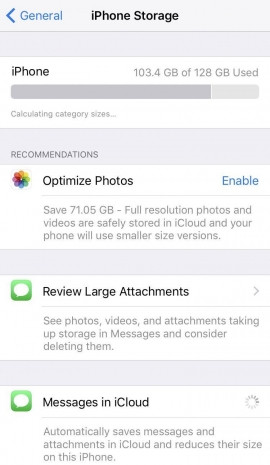 Bu sonbaharda iPhone ve iPad'inize gelecek en iyi 17 yeni özellik - Page 3