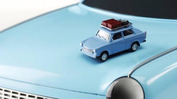 Bu yıl Türkiye'de ne kadar otomobil satıldı? - Page 2