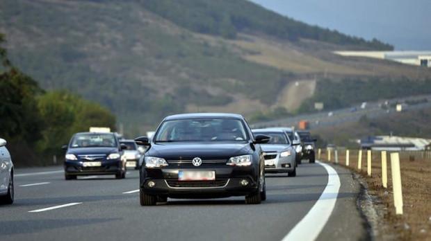 Bu yıl Türkiye'de ne kadar otomobil satıldı? - Page 3