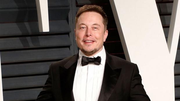Elon Musk'ın girişimcilere 30 tavsiyesi - Page 1