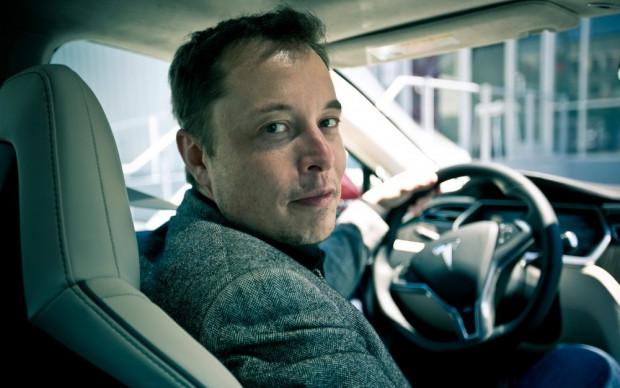Elon Musk'ın girişimcilere 30 tavsiyesi - Page 3