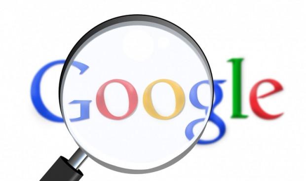 Google hakkında muhtemelen bilmedikleriniz - Page 2