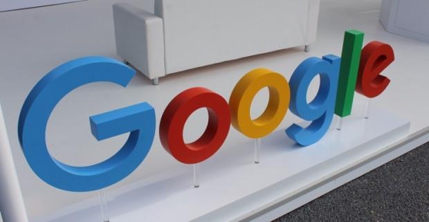 Google hakkında muhtemelen bilmedikleriniz - Page 3