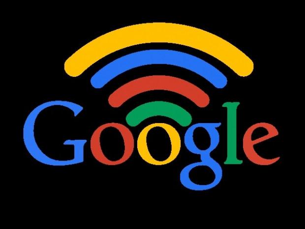 Google hakkında muhtemelen bilmedikleriniz - Page 4