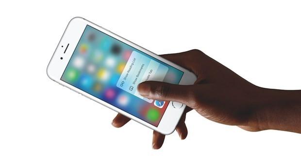 İndirimli iPhone almak için en iyi zaman - Page 1