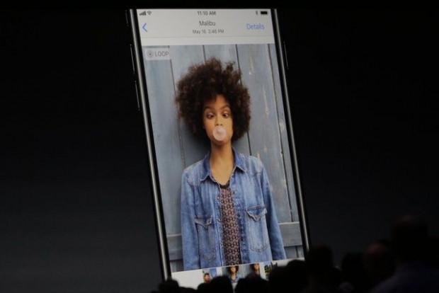 iOS 11 ne zaman geliyor ? - Page 3