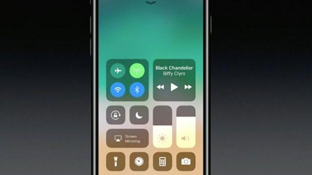 İşte iOS 11 ile gelen tüm yenilikler ve ayrıntılar - Page 3