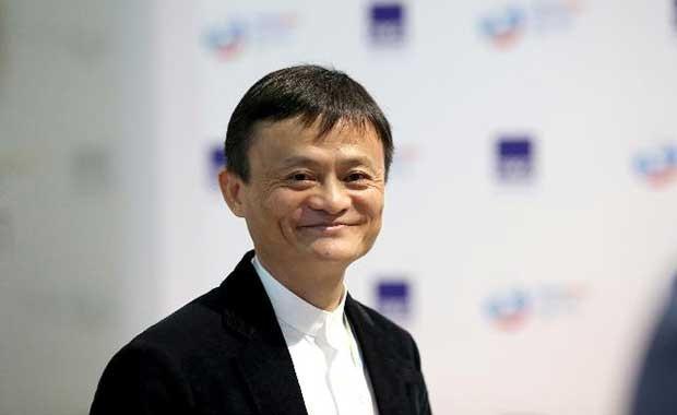 İşte Jack Ma'nın inanılmaz hayat hikayesi - Page 2