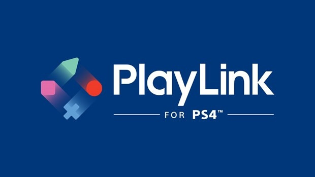 PlayLink ilk olarak hangi oyunlarda kullanılabilecek? - Page 1