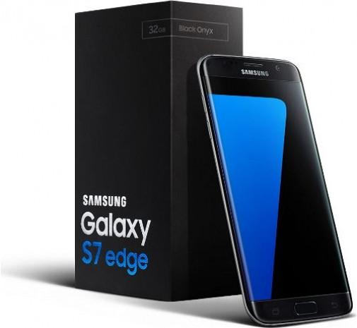 Alabileceğiniz en iyi Samsung telefonları - Page 1