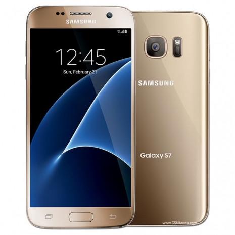Alabileceğiniz en iyi Samsung telefonları - Page 2