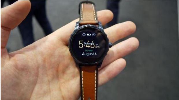 Şu an satın alabileceğiniz en iyi 10 akıllı saat - Page 2