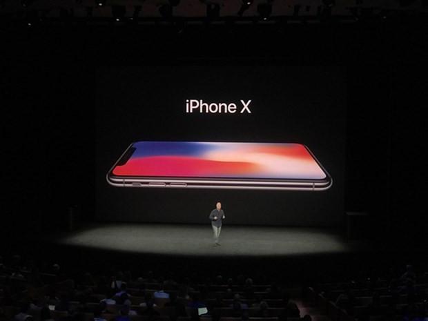 Ülke ülke yeni iPhone modellerinin fiyatları - Page 4